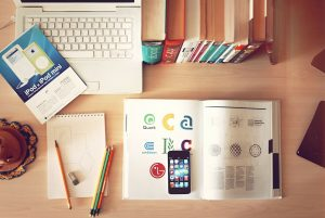 Online Tuition in Malaysia